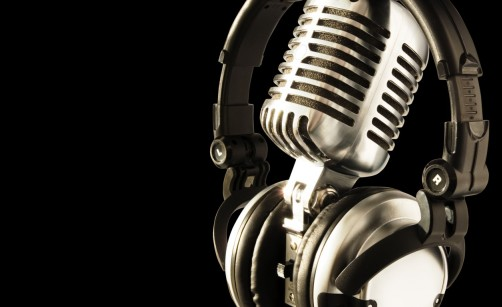 headset_mic