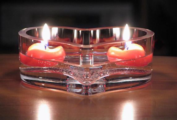 candlehearts